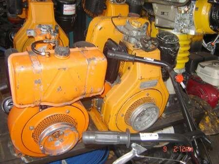 ikinci el pancar motoru su motoru